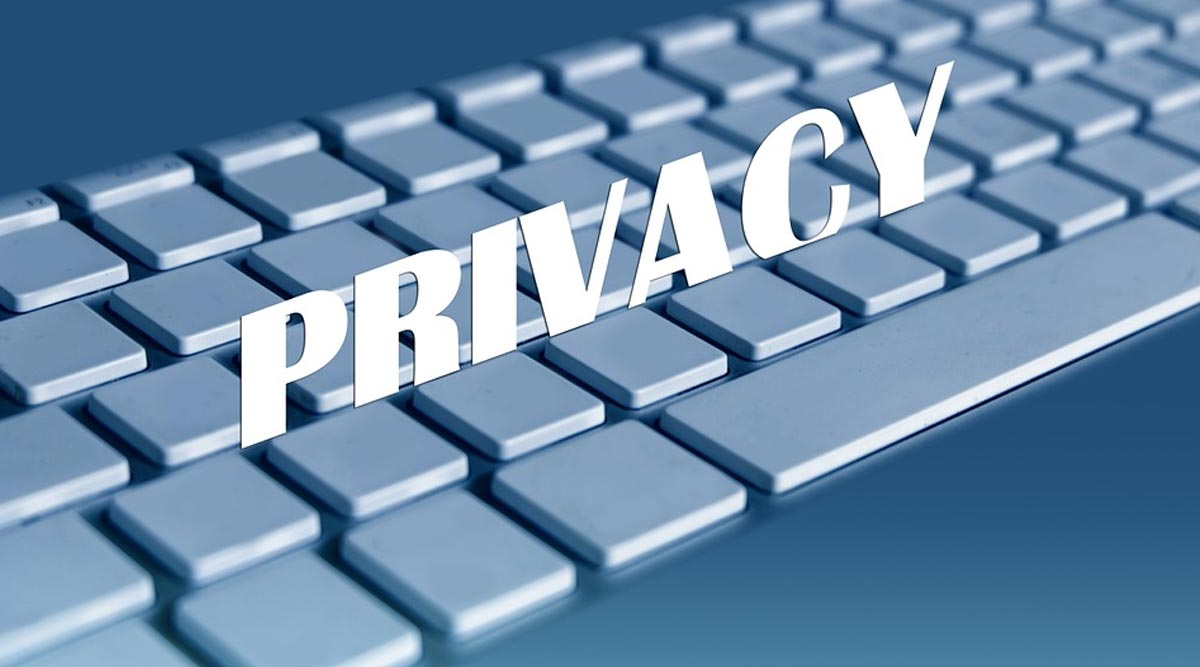 Data Privacy Day 2020: Know Date And Significance of The Day Aims to Raise Awareness Against Online Frauds & Digital Theft