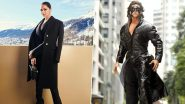 Deepika Padukone To Work With Hrithik Roshan in Krrish 4?