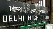 Kendriya Vidyalayas & Private Unaided Schools Should Provide Free of Cost Gadget & Internet Packages to EWS Students For Access to Online Learning, Directs Delhi High Court