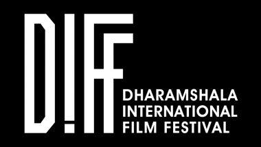 Dharamshala International Film Festival To Virtually Showcase Six International Films From Awards Season