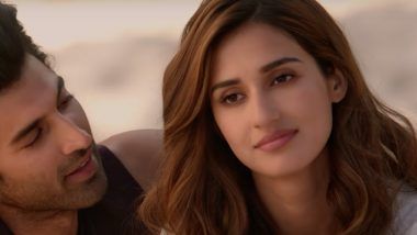 Malang Full Movie in HD 720p Leaked on TamilRockers & Telegram Links for Free Download and Watch Online: Will Aditya Roy Kapur-Disha Patani's Film Face Box Office Loss?