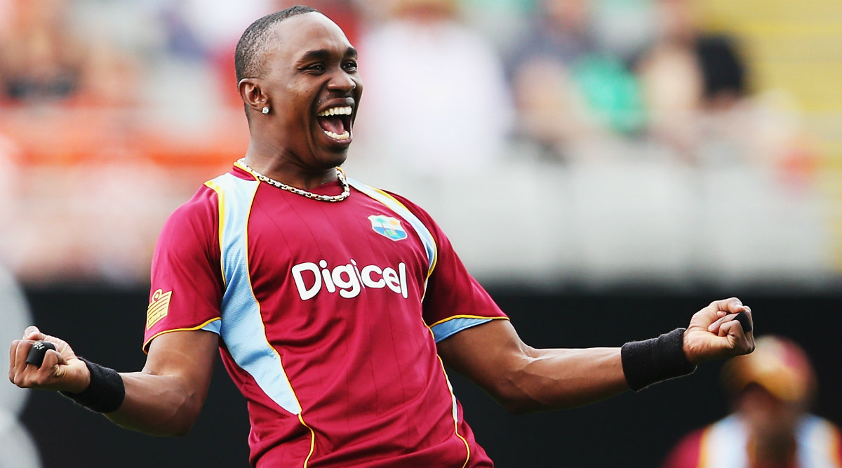 'He Will do Anything to Win': Dwayne Bravo Heaps Praise on Kieron Pollard