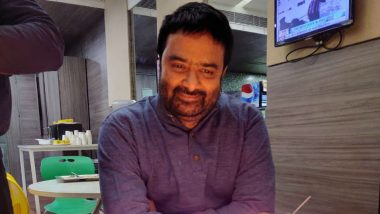 Deepak Chaurasia, Senior TV Journalist, Says Beaten Up by Protesters at Shaheen Bagh