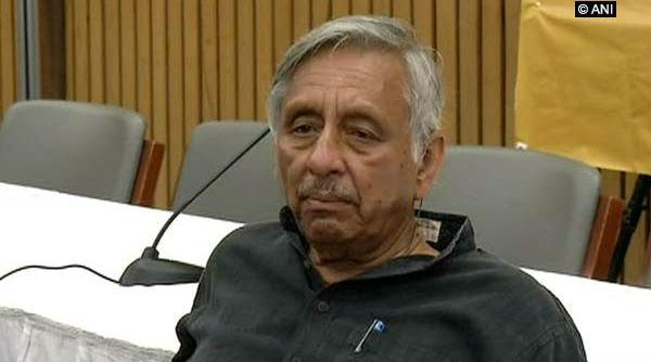 Pakistan: In Lahore, Congress Leader Mani Shankar Aiyar Makes Claim of Rift Between Narendra Modi, Amit Shah Over NRC