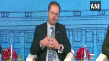 Pakistan Sponsoring Terror, Should Do More to Take Non-Reversible Action Against It: UK