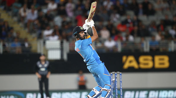 India vs New Zealand, 2nd T20I 2020 Match Result: All-Round India Ease Past Blackcaps, Take 2-0 Lead in 5 Match Series