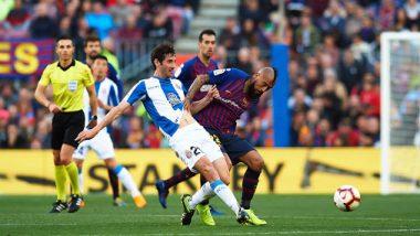 barcelona vs espanyol - photo #32