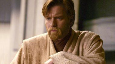 Disney Plus' Obi-Wan Kenobi Series Starring Ewan McGregor Put on Hold Due to Similarities With The Mandalorian?