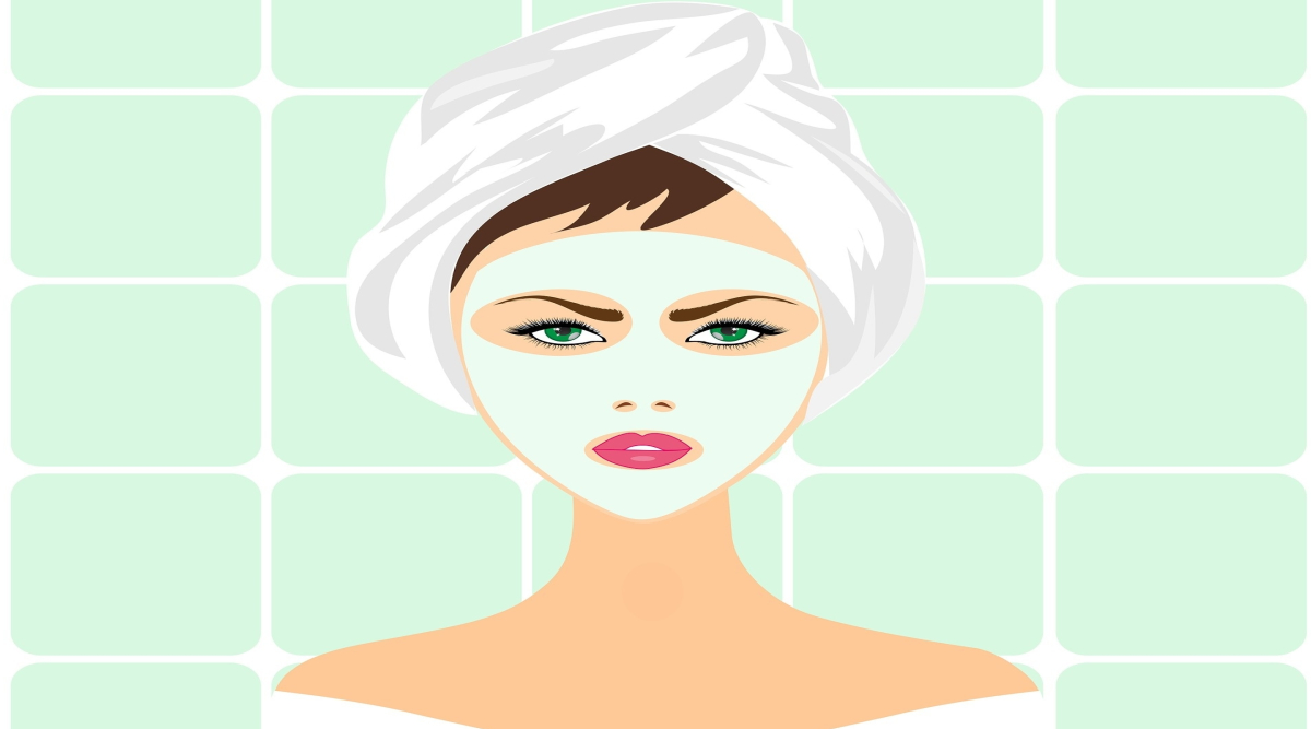Post-Workout Skincare Routine: The Right Way to Wash Your Face After Sweating Out!