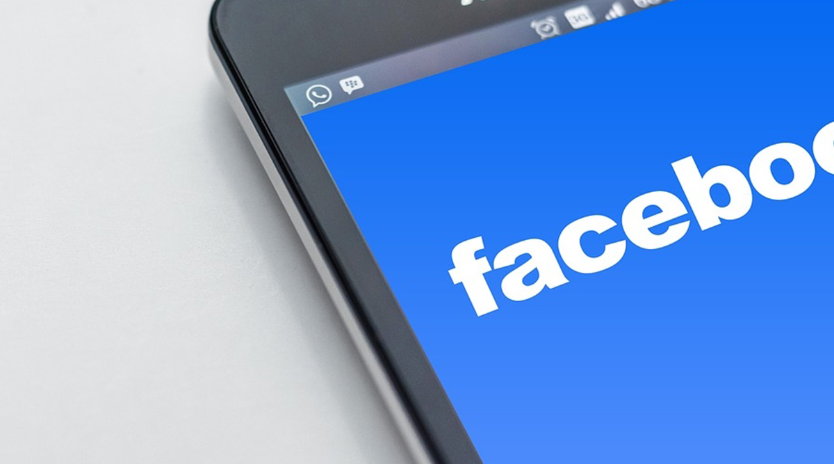 Facebook New Login Feature Added To Notify Users For Third-Party Logins