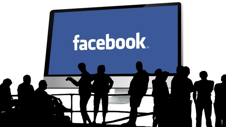 Facebook Hires 'Avinash Pant' As The New Marketing Director For Its India Operations