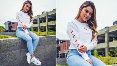 Here's What Makes 'Drip Creationz' The Best E-Commerce Fashion Company!
