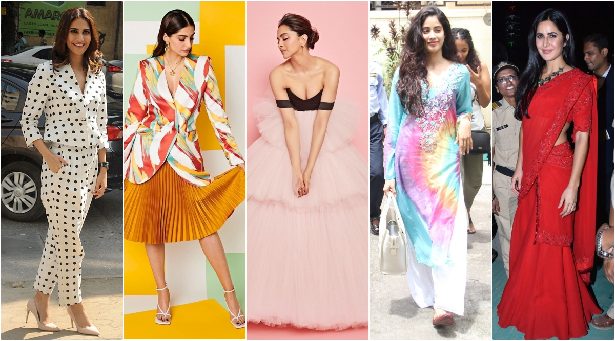 Fashion Trends 2020: From Polka Dots to Bold Colours, Top Designers Reveal the Popular Trends That Will Make a Buzz in the New Year