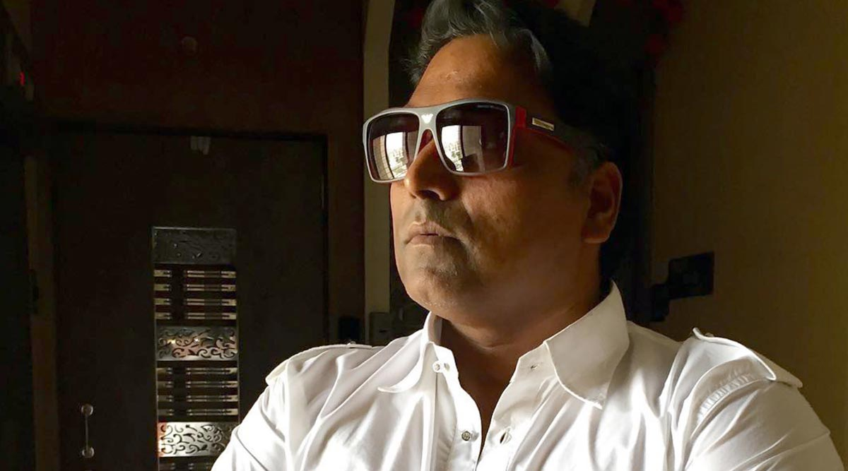 Ganesh Acharya Controversy: Complaint Filed Against Choreographer by 33-Year-Old For Allegedly Forcing Her To Watch Adult Videos