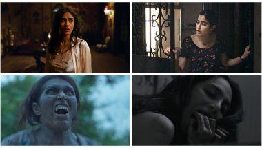 Ghost Stories: Karan Johar, Zoya Akhtar, Anurag Kashyap, Dibakar Banerjee's Segments in Netflix's Horror Anthology, Ranked From Worst to Best
