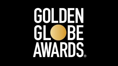 Golden Globes 2021 To Take Place on Former Oscars Slot, Get Delayed Due to Coronavirus Concerns to February 28