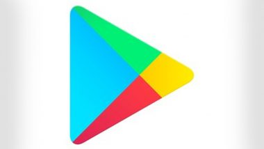 Google Play Store Stops Sending Notifications For Updated Apps: Report