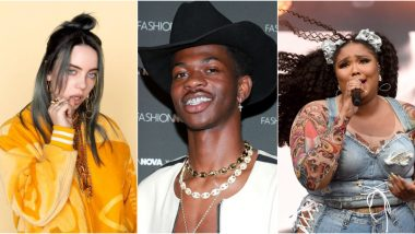 Grammys 2020 Predictions: Billie Eilish, Lil Nas X, Lizzo - Who Will Take Home the Big Honours?