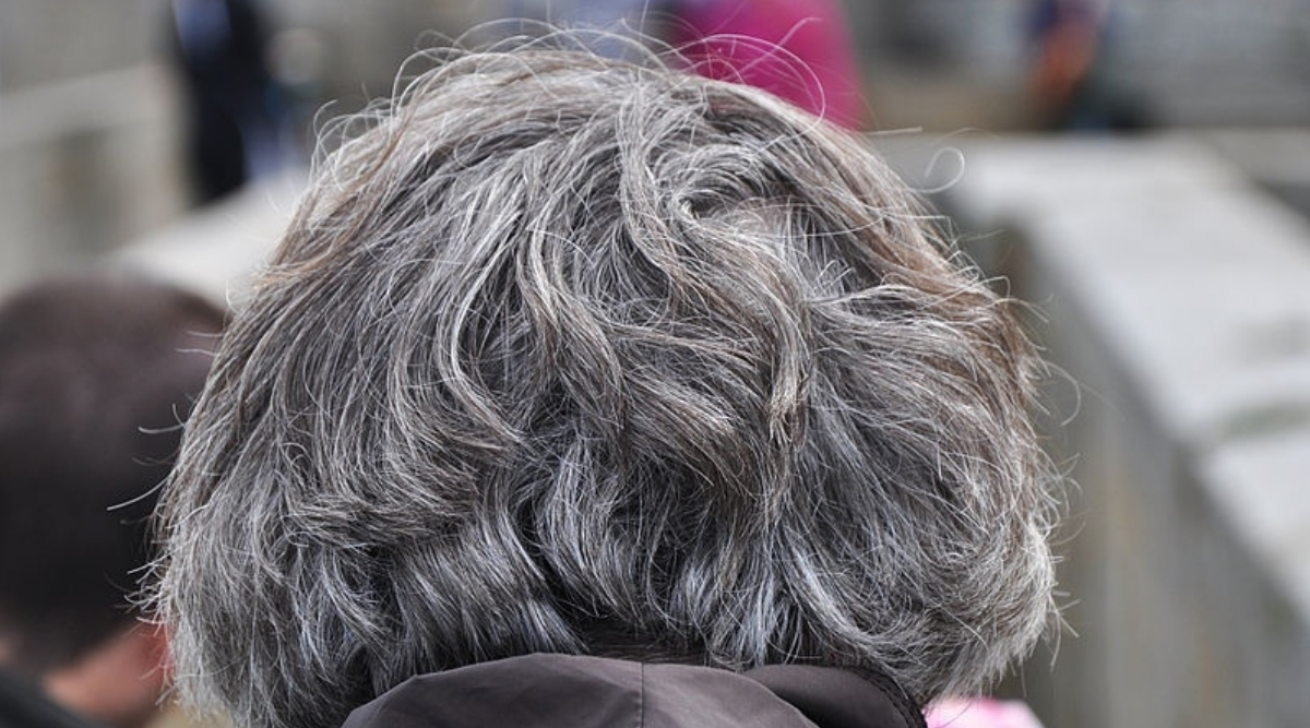 What Causes Grey Hair? From Stress to Smoking, These Things are Responsible for Your Salt-And-Pepper Strands