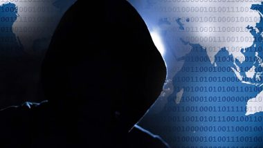 A Cybercriminal Hacks OGUsers For The Second Time; Dumps Data of 2 Lac Users on The Dark Web