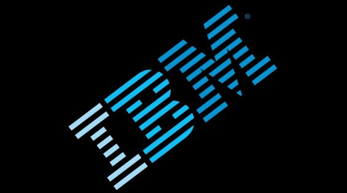 IBM Unveils Its Second Automation Innovation Centre in Pune, India