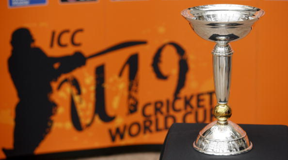 ICC Under-19 Cricket World Cup 2020 Schedule Free PDF Download: Full Time Table in IST, Fixtures of U19 CWC 2020 In South Africa With Match Timings and Venue Details