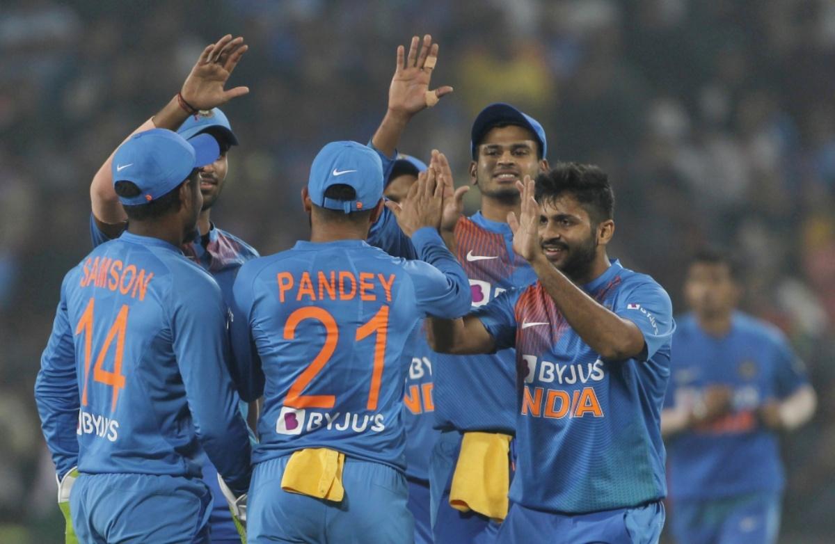 IND vs SL 3rd Test 2020 Stat Highlights: Virat Kohli, Jasprit Bumrah Script Records as India Beat Sri Lanka by 78 Runs to Seal Series 2-0