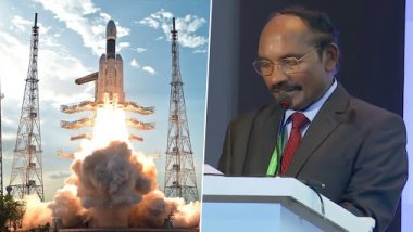 Gaganyaan Mission 2022 Aims to Build Framework For Long Term National And International Collaborations, Says ISRO Chief K Sivan
