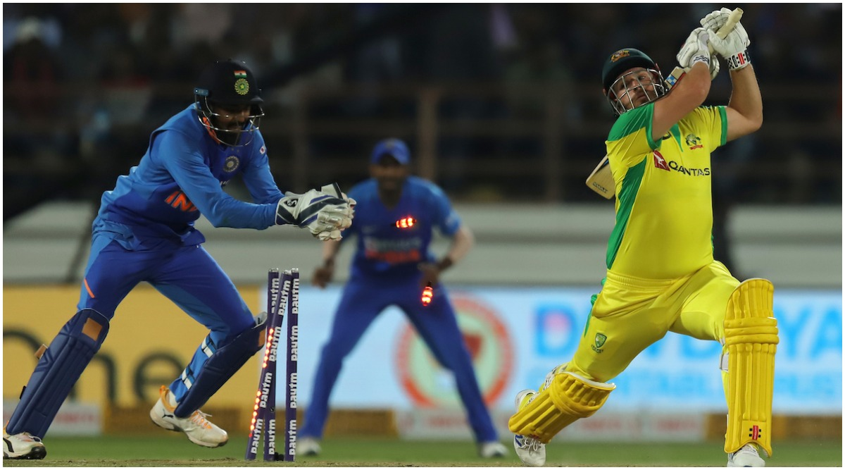 IND vs AUS Dream11 Team Prediction: Tips to Pick Best Playing XI With All-Rounders, Batsmen, Bowlers & Wicket-Keepers for India vs Australia 3rd ODI Match 2020