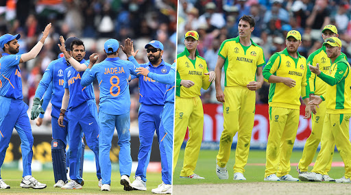 IND vs AUS Dream11 Team Prediction: Tips to Pick Best Playing XI With All-Rounders, Batsmen, Bowlers & Wicket-Keepers for India vs Australia 1st ODI Match 2020