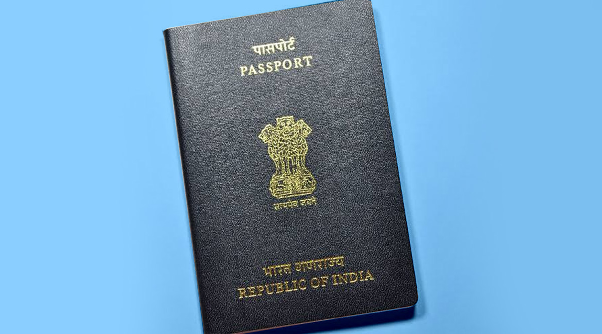 Henley Passport Index 2020: Japanese Visa Most Powerful in the World For Third Consecutive Year, India Placed at 84th Spot