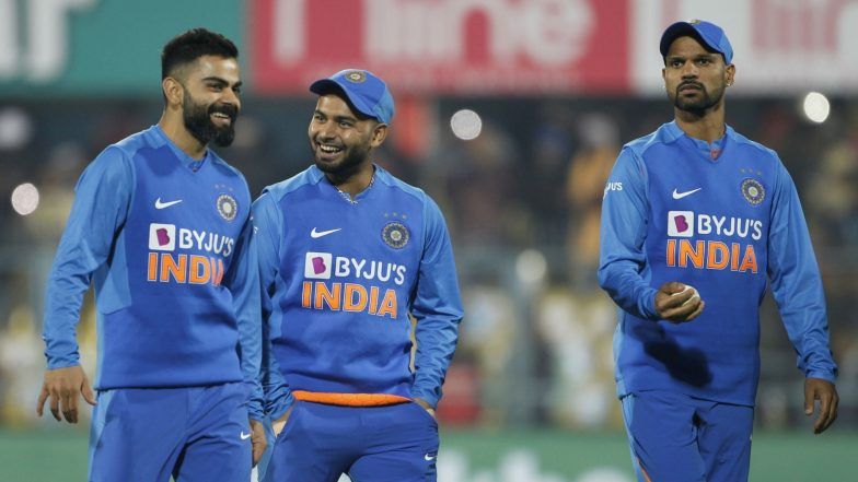 Virat Kohli: Indian Squad for ICC T20 World Cup 2020 Will Have One Surprise Package
