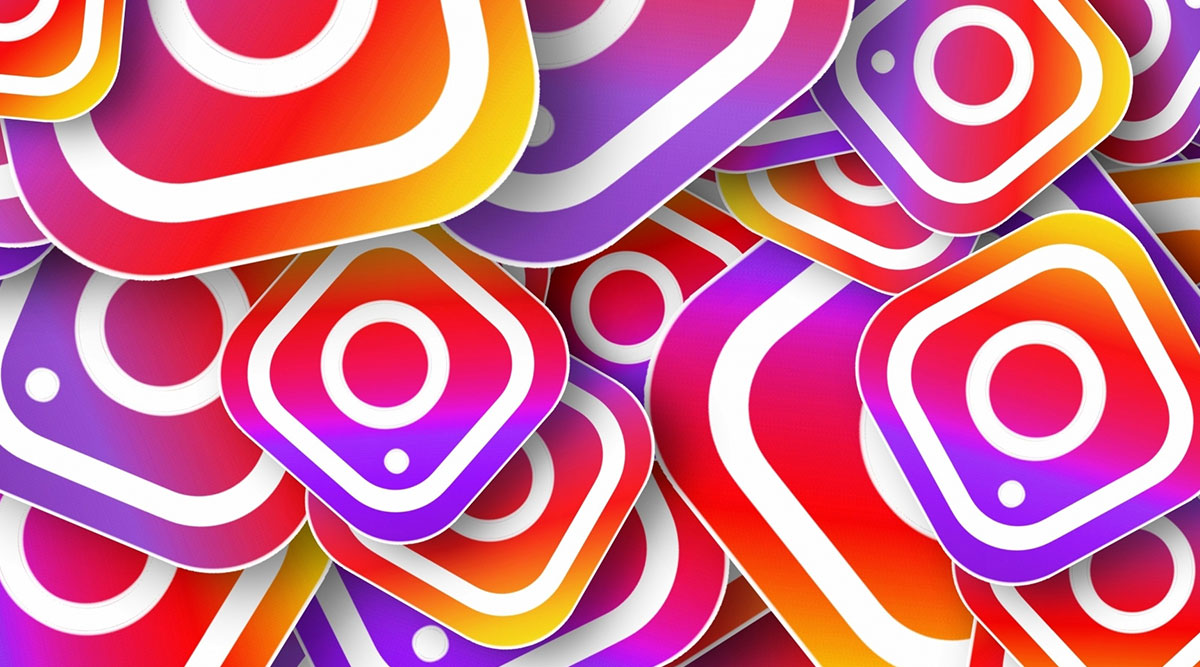 Instagram Starts Testing Direct Messaging Feature On The Web