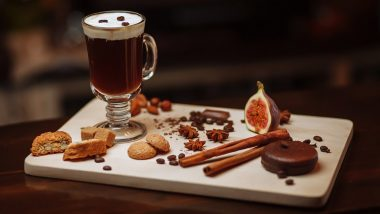 National Irish Coffee Day 2020: Fun Facts About Irish Coffee That Will Want You to Ask for More!