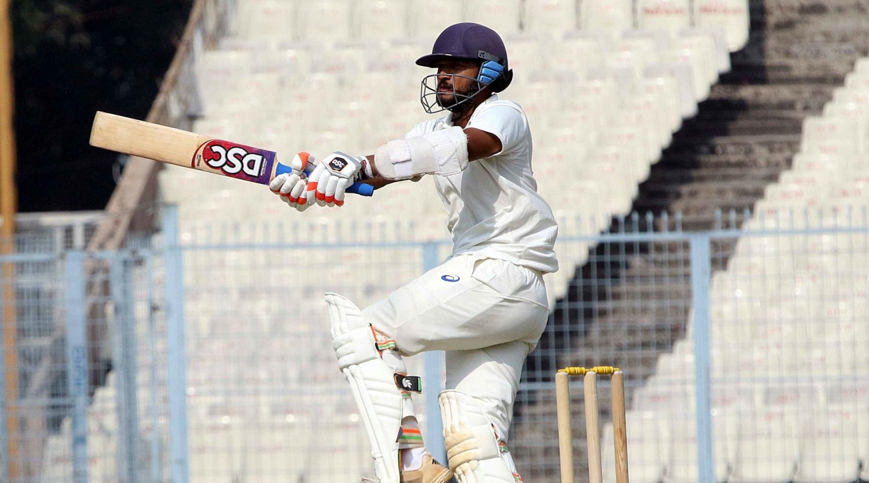 Ranji Trophy 2019-20: Jalaj Saxena Shines in Kerala's Win Against Punjab