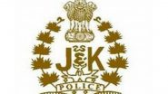 Jammu And Kashmir: FIR Registered Against Few GMC & SKIMS Medical Students For Celebrating Pakistan's Victory Against India in ICC T20 World Cup 2021 Match