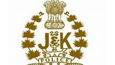 Jammu and Kashmir: Locals Report Helicopter Going Down Near Patnitop Area in Udhampur, J&K Police Rushes Team