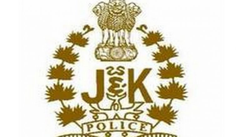 Jammu And Kashmir: Union Territory Admin Changes Name of Sher-i-Kashmir Police Medal to Jammu and Kashmir Police Medal