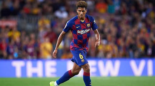 Barcelona Transfer News Update: Jean-Clair Todibo Joins Bundesliga Side Schalke on Loan Until End of Season