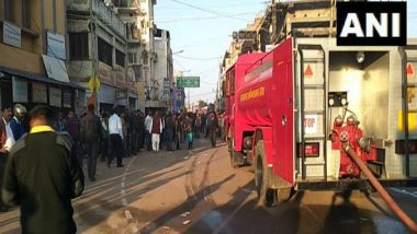 Jharkhand: Curfew in Lohardaga After Pro-CAA Rally Turns Violent