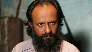 Manu Fame Telugu Actor John Kottoly Passes Away