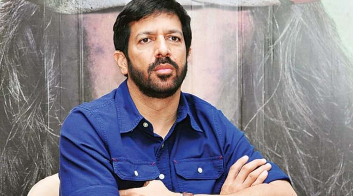 Kabir Khan on Bollywood Celebs Taking a Stand on CAA, Asks How Many Fans Will Come to Their Rescue When Their Effigies are Burnt for Speaking Up