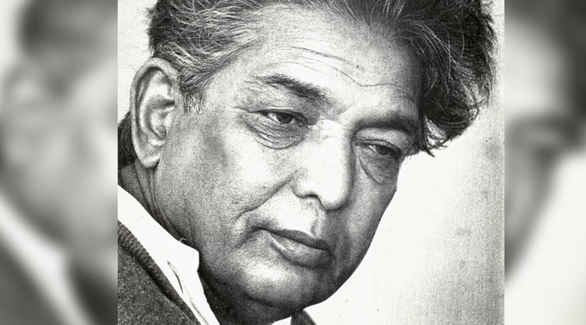 Kaifi Azmi 101st Birth Anniversary: Inspiring Poems by Apostle of Communal Harmony and Champion of the Downtrodden