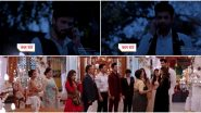 Kasautii Zindagii Kay 2 January 28, 2020 Written Update Full Episode: Prerna is Heartbroken, Anurag Catches The Goon To Expose The Real Culprit