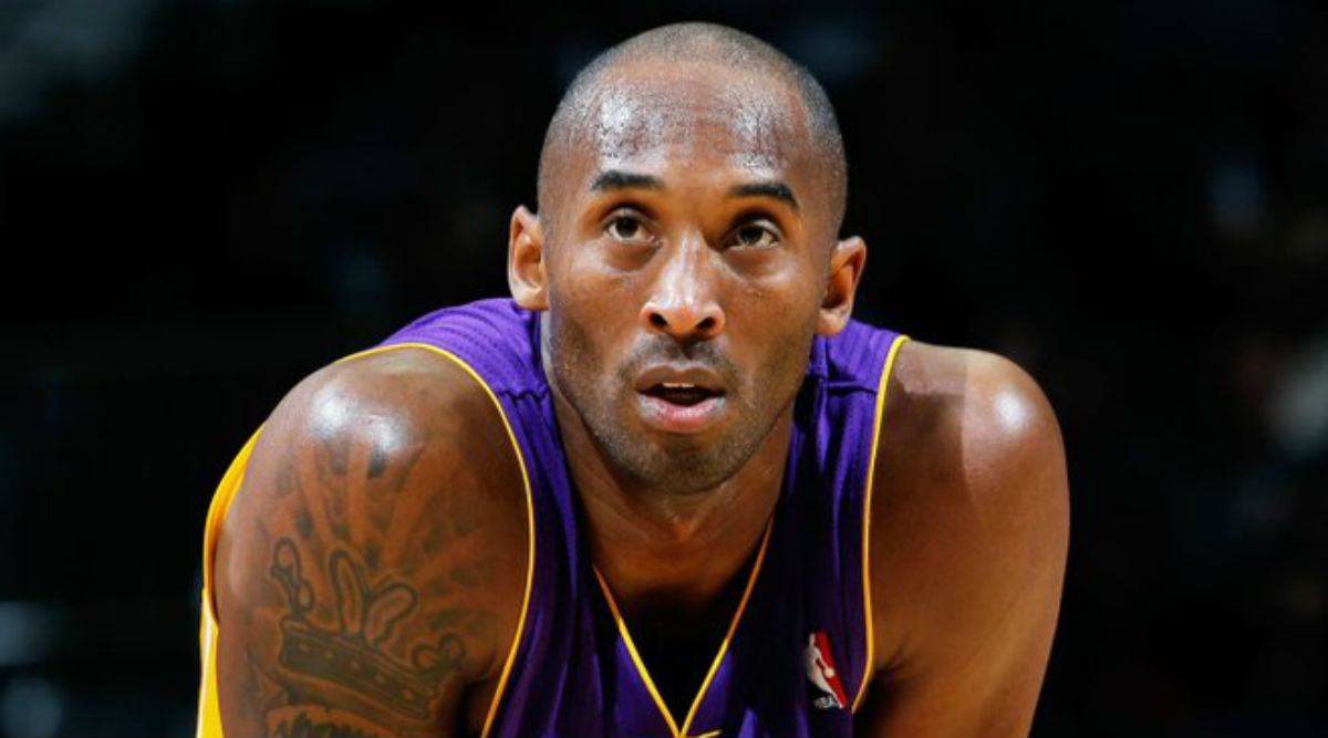 Kobe Bryant Dies at 41 in Helicopter Crash; Twitter Mourns NBA Legend's Demise, Read Tributes