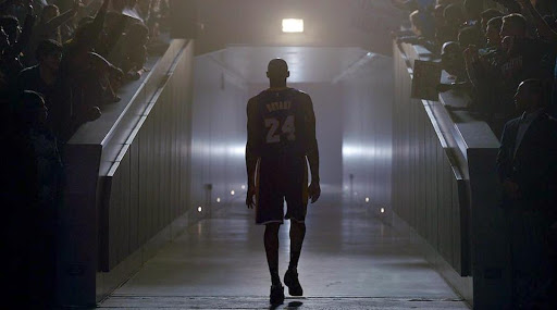 Kobe Bryant Tragic Death in Helicopter Crash: A Look at Some Memorable Moments of the 'NBA Legend Gone Too Soon'