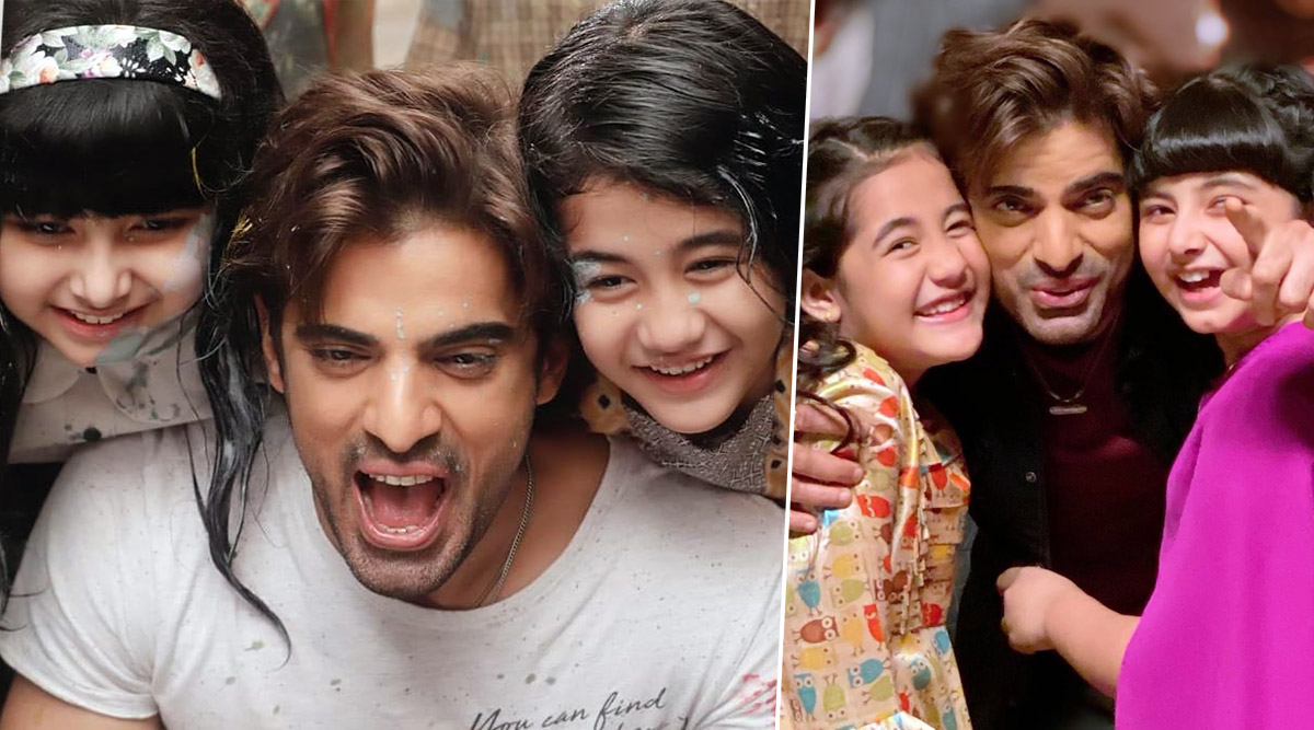Mohit Malik On Kullfi Kumarr Bajewala Going Off Air: 'I Am Still Coming To Terms With This News'