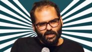 No-Fly List: Kunal Kamra Among 'Unruly Passengers' After 'Heckling' Arnab Goswami On Board IndiGo Flight, Here Are Similar Past Incidents