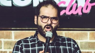 Kunal Kamra-Arnab Goswami Row: Netizens Share Funny Memes and Jokes After SpiceJet, GoAir, Air India & IndiGo Impose Flying Ban on Comedian