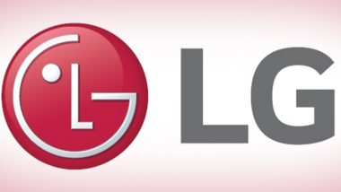 LG Electronics All Set To Open New Robotics Lab in Boston To Boost Its Competitiveness in Bot Technologies: Report